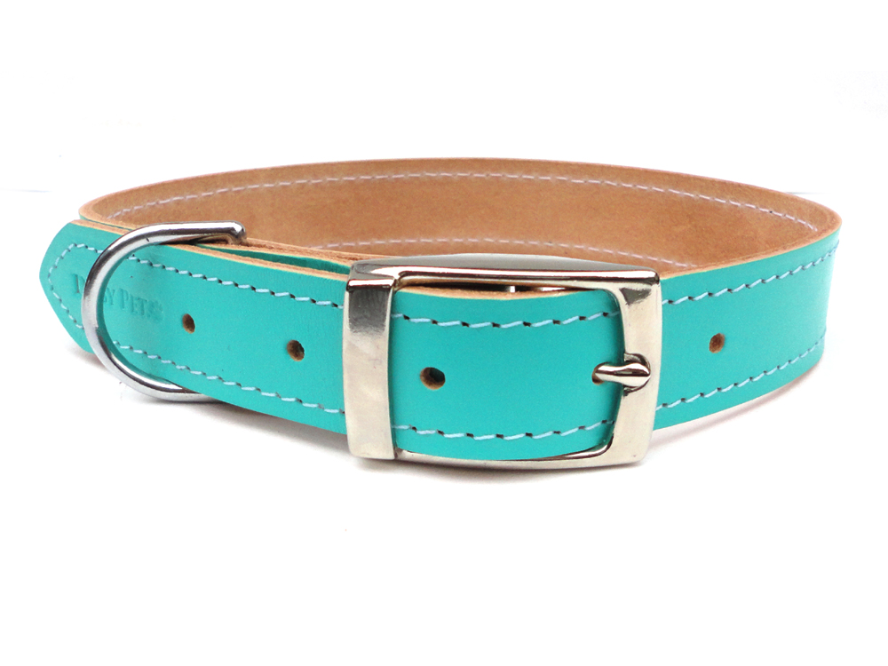 Dog Collars For Boxers Uk